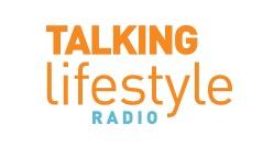Talking Lifestyle Radio Segment