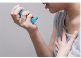 Are you using your inhaler correctly?